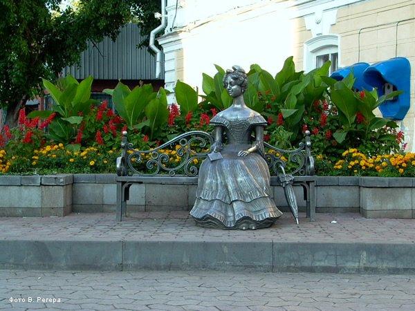 Собственное информационно-аналитическое наполнение в Омске имеют шесть телевизионных канала: Россия 1, ТНТ, СТС...