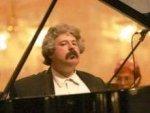 Steinway-фестиваль закрытие - концерт Михаила Лидского